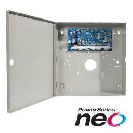 Video balun Folksafe Video balun Pasiv HD - AHD, HDCVI, HDTVI FS-HDP4002 Folksafe
