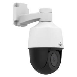 Camere IP Foscam FI9903P Camera IP 2MP de exterior Foscam