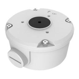 Sisteme de alarma Chuango repetor semnal wireless RT-101 Chuango