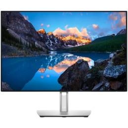 ChuangoChuango mini-sirena wireless WS-105