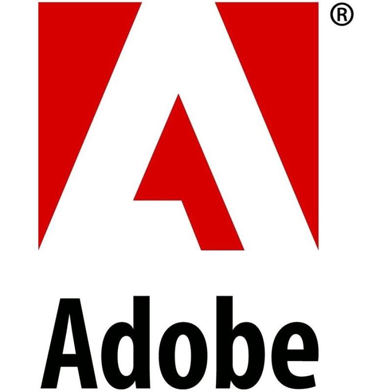 Sisteme de alarma Chuango contact magnetic wireless pentru usa metalica MC-3F Chuango
