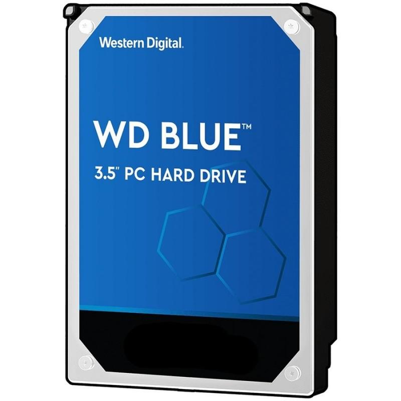ChuangoChuango contact magnetic wireless de usa sau geam deschis DWC-102