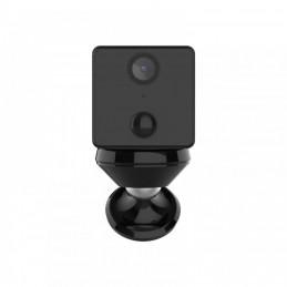 WD SSD 250GB BLUE M.2 2280 WDS250G1B0C