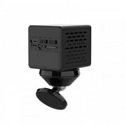 WD SSD 500GB BLUE M.2 2280 WDS500G1B0C