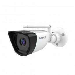 WanscamWanscam HW0045 Camera IP wireless Pan / Tilt full HD 1080P 2MP