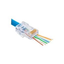 "Videointerfoane Post interior videointerfon 4.3"" color Tongwei DP-431 TONGWEI"