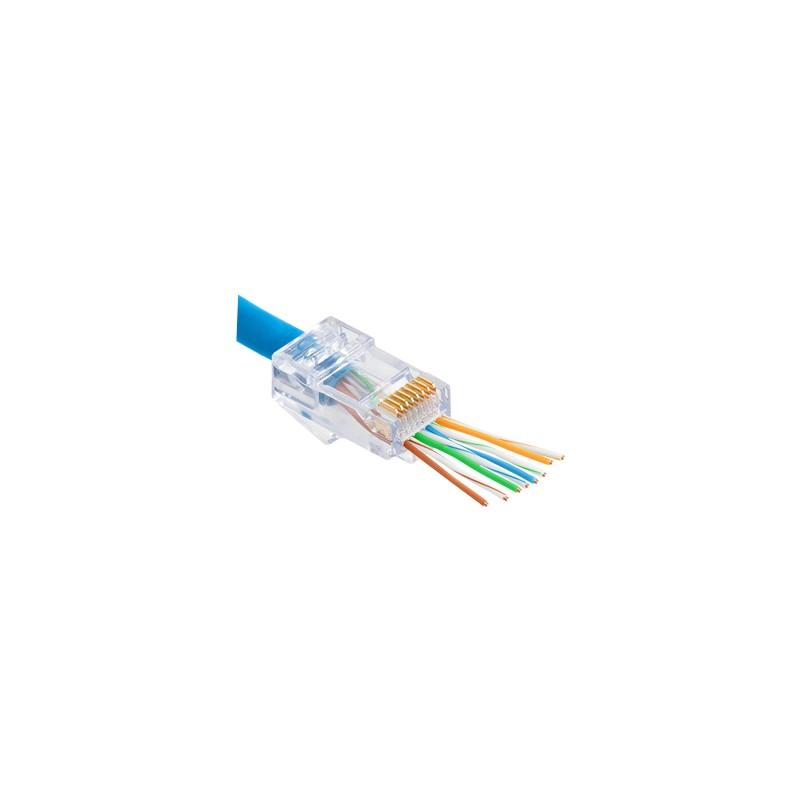 """Videointerfoane Videointerfon wireless 7"""" Tongwei DP-7001RW TONGWEI"""