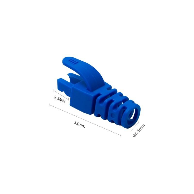 Videointerfoane Post exterior videointerfon Tongwei TW-665 TONGWEI