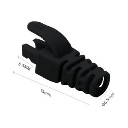 TONGWEIPost exterior videointerfon Tongwei TW-662