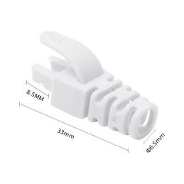 TONGWEIPost exterior videointerfon multi-apartament Tongwei TW-630