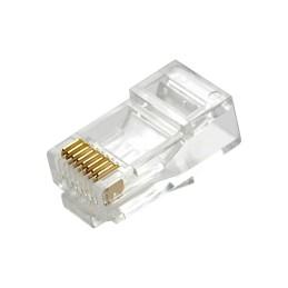 Sisteme de supraveghere Sistem supraveghere video 8 camere AHD 2MP 1080N 20M 3.6mm Eyecam