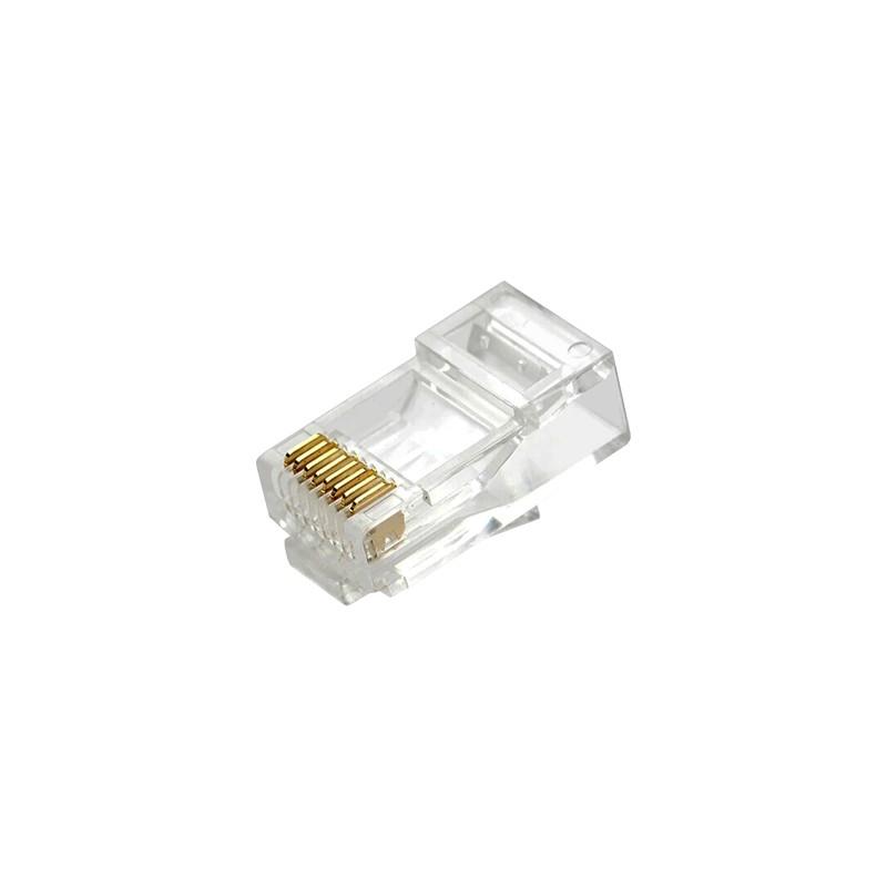 "Videointerfoane Videointerfon color 7"" Tongwei alb DP-701 TONGWEI"