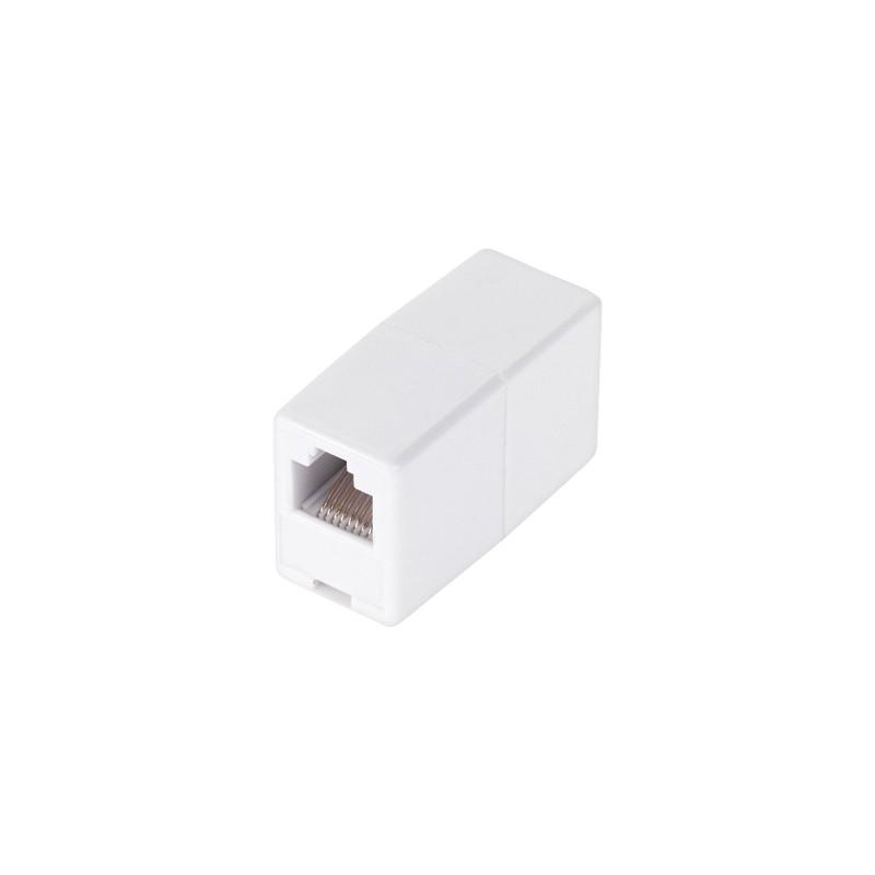 "Videointerfoane Videointerfon color 7"" Tongwei DP-705 TONGWEI"