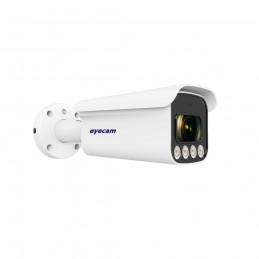 Strong Euro PowerUPS centrale termice Strong Euro Power 2000VA 1400W