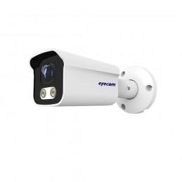 Strong Euro PowerUPS centrale termice Strong Euro Power 1000VA 700W