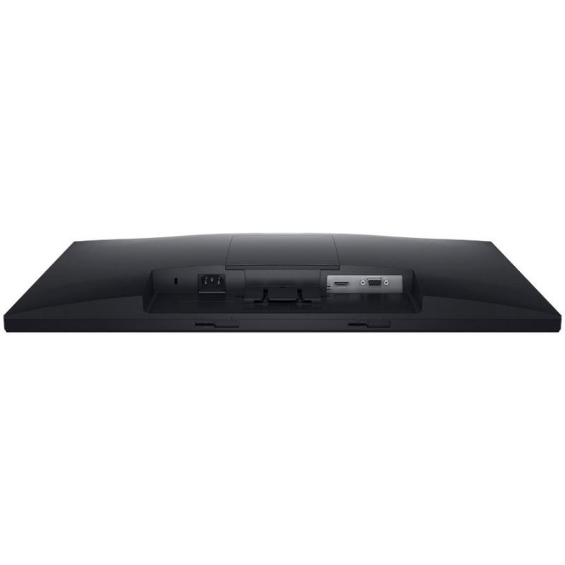 Sisteme de alarma Neo Coolcam NAS-PP01T Priza telecomandata Wifi Neo Coolcam