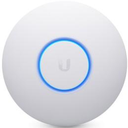 VOLTUPS centrale termice VOLT sinus PRO-1000E 1000VA 700W