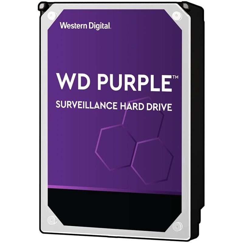EyecamCamera 4-in-1 Analog/AHD/CVI/TVI 1080P zoom 4X AF 90M Eyecam EC-AHDCVI4098