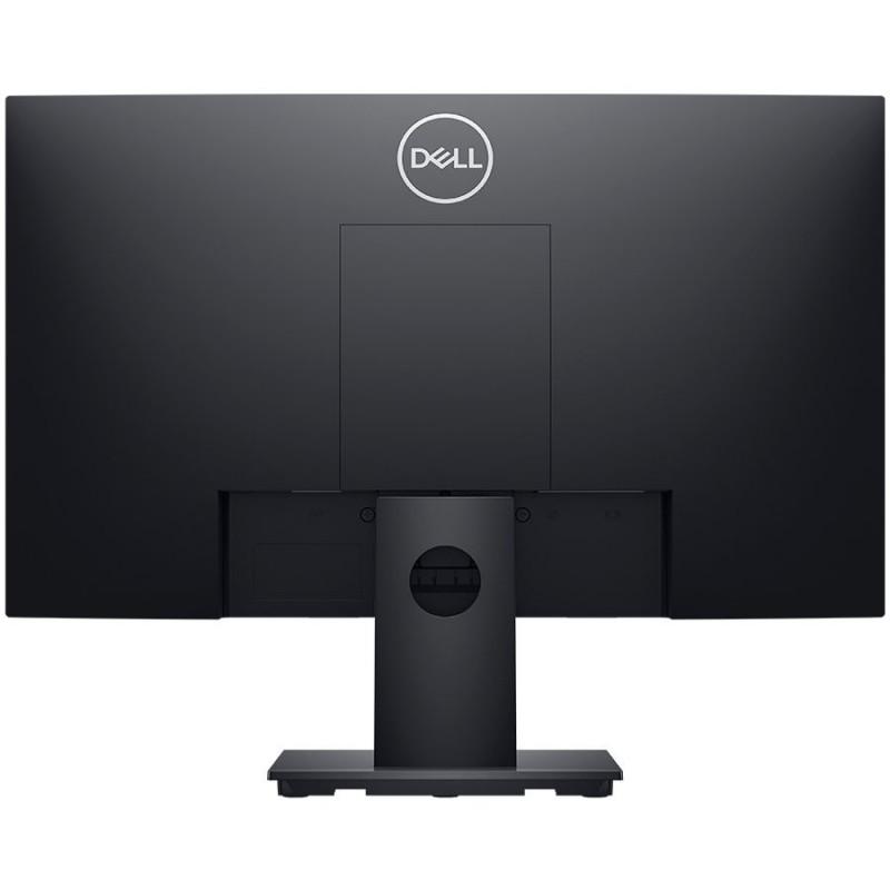 Camere Supraveghere Camera IP full HD 3MP exterior 90M Sony Starvis Eyecam EC-1342 Eyecam