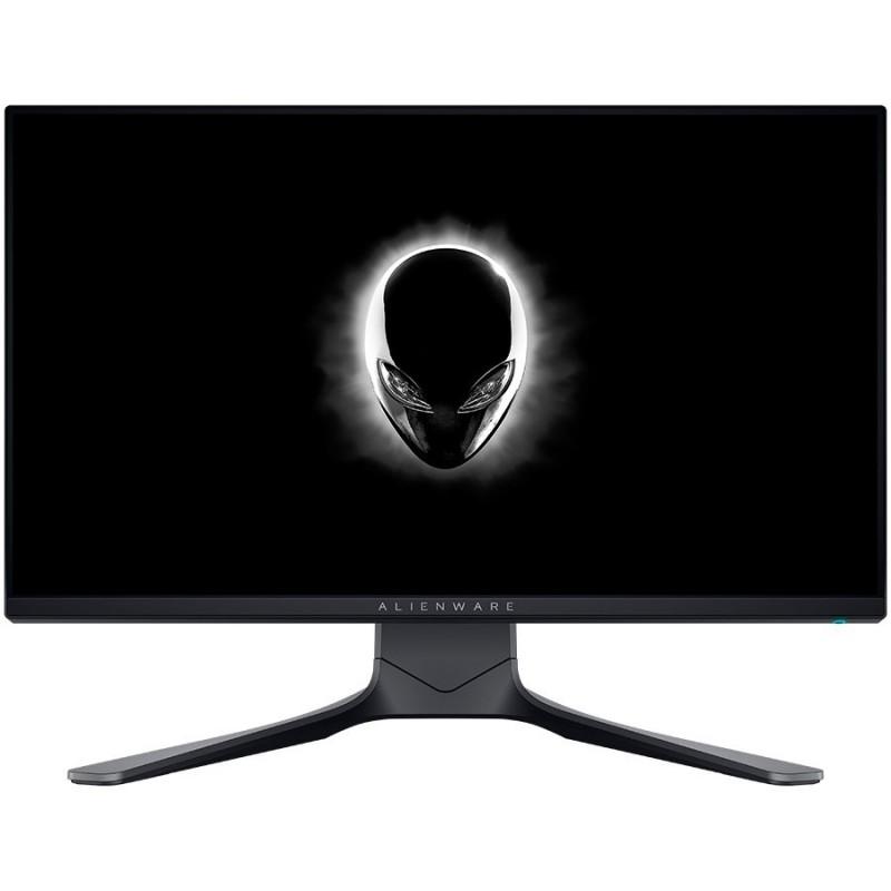 Camere Supraveghere Foscam R4 Camera IP wireless full HD 4MP PTZ Foscam