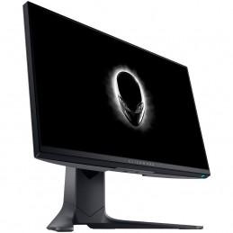 FoscamFoscam R4 Camera IP wireless full HD 4MP PTZ