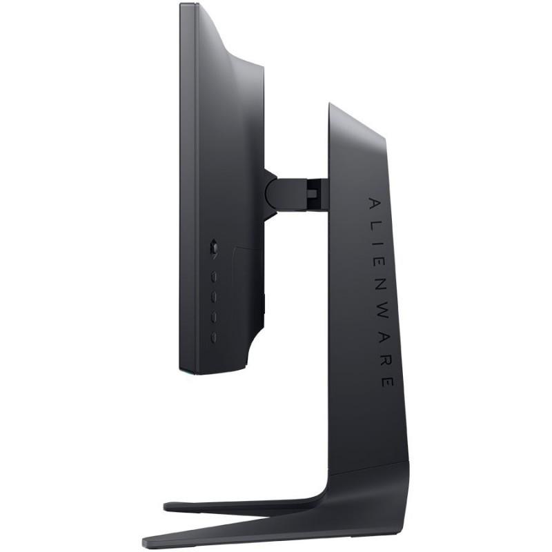 Sisteme de alarma Wolf-Guard YL-007WM2FX Sistem de Alarma Wireless WiFi / GSM Wolf-Guard