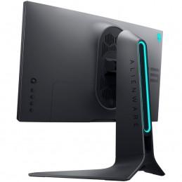 Sisteme de alarma Wolf-Guard YL-007WS1N Sistem de Alarma Wireless WiFi Wolf-Guard