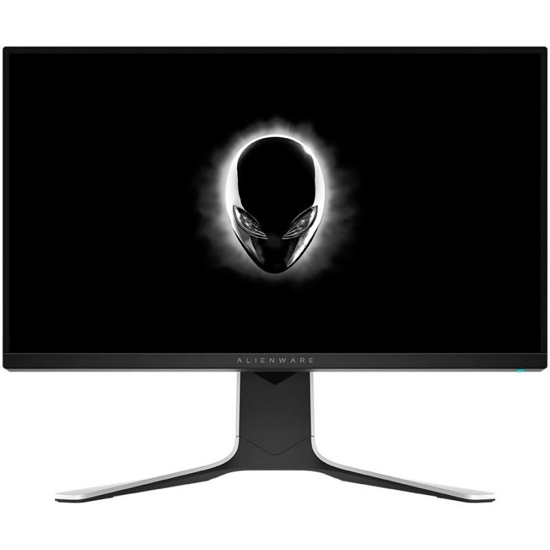Sisteme de alarma Wolf-Guard MC-01M Contact magnetic wireless pentru usa Wolf-Guard
