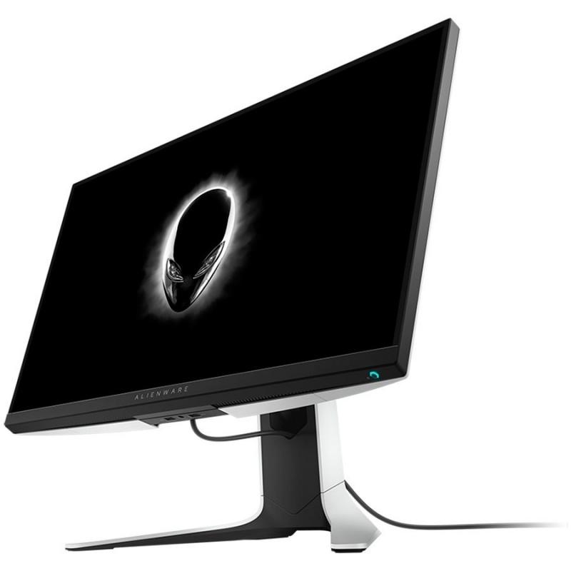 Sisteme de alarma Wolf-Guard YG-05N Senzor de fum si temperatura wireless Wolf-Guard