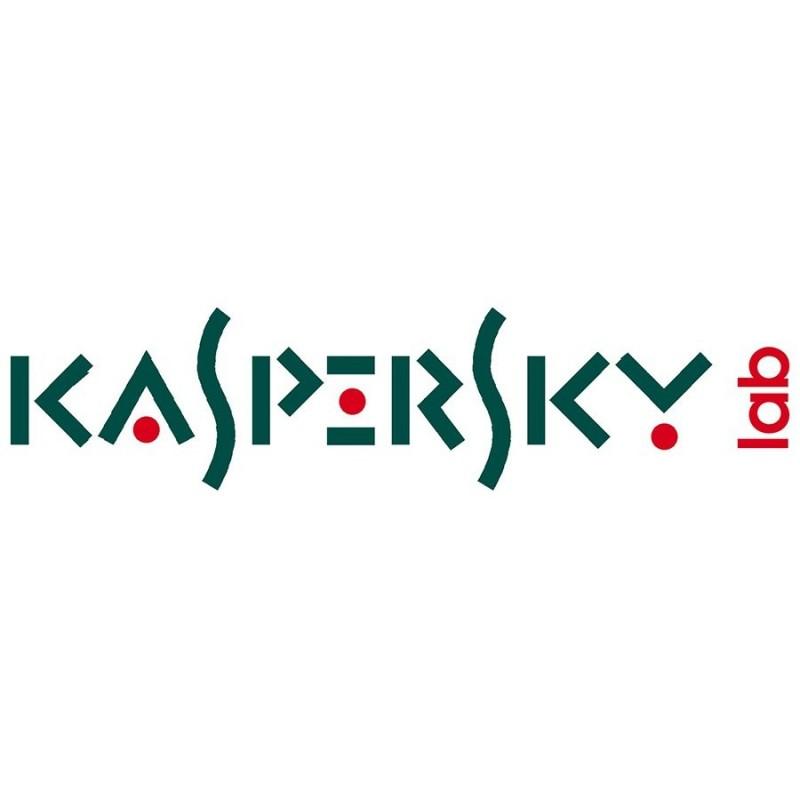 "LeelenMonitor Videointerfon IP LEELEN V32 Ultra-subtire 7"""
