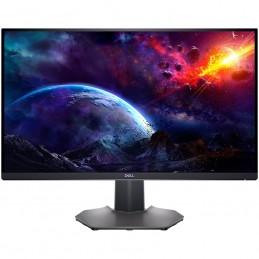 Videointerfoane Videointerfon wireless KIVOS KDB301 cu senzor de prezenta si 2 monitoare Kivos