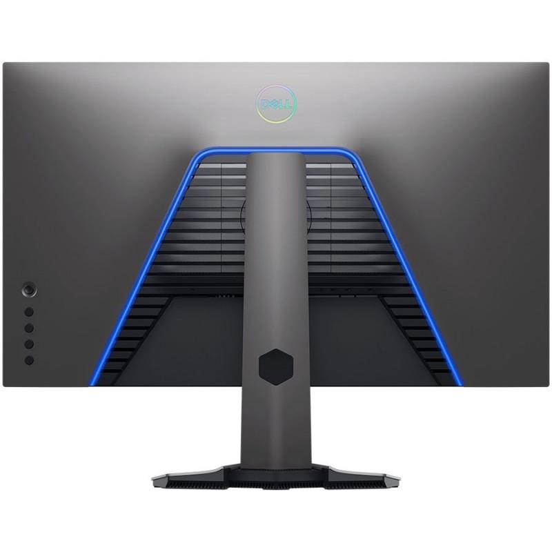 Camere IP Camera IP full HD 1080P Sony Dome 20M Eyecam EC-1350 Eyecam