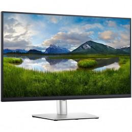 EyecamCamera 4-in-1 full HD 1080P Sony Starvis 60M Eyecam EC-AHDCVI4133