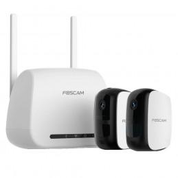 Sisteme de alarma Senzor de gaz wireless PA-209R Pilot Guards (PGST)