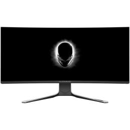 Sisteme de alarma Mini sistem de alarma GSM portabil Wolf-Guard YL-007M3GN Wolf-Guard