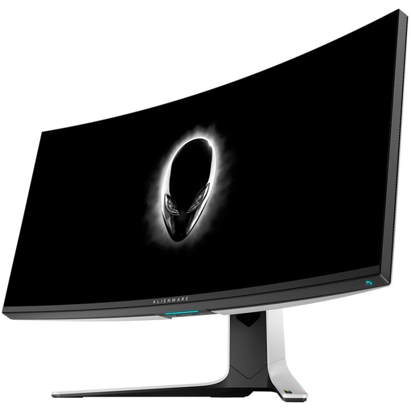 Sisteme de alarma Sistem de alarma WiFi PSTN Wolf-Guard YL-007WP1 Wolf-Guard