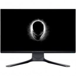 Wolf-GuardSistem de alarma wireless WiFi GSM Wolf-Guard YL-007WM2GR