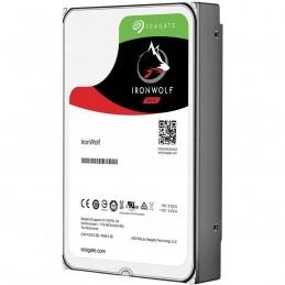 Camere IP VStarcam C82R Camera IP Wireless full HD 1080P Pan/Tilt Audio Card VSTARCAM