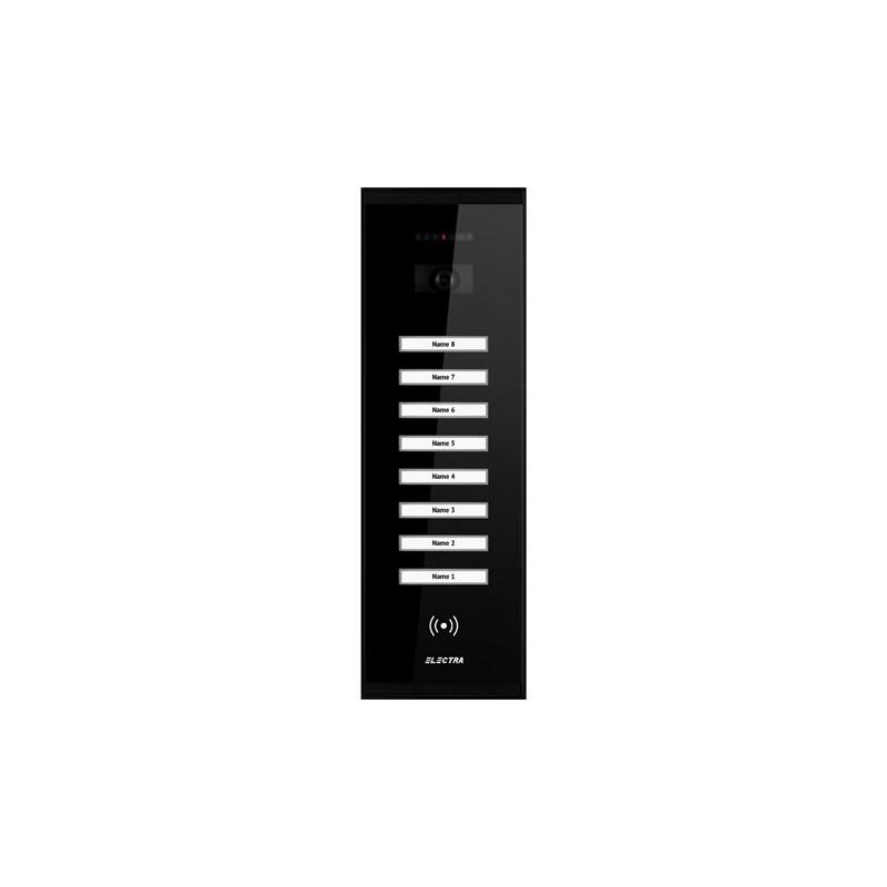 Camere IP VStarcam C33-X4 Camera IP Wireless Speed Dome PTZ HD 720P VSTARCAM
