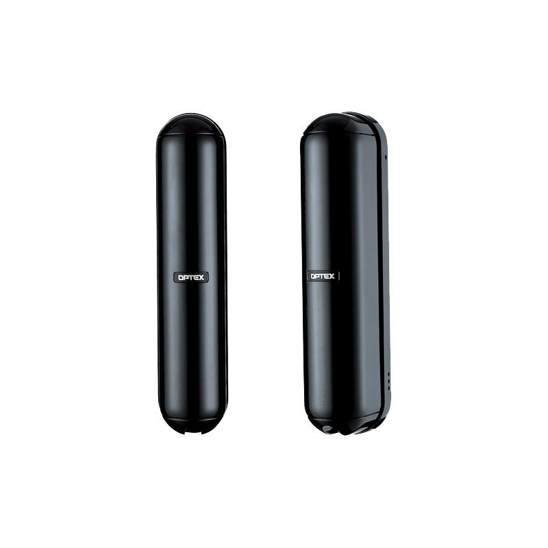VSTARCAMVStarcam C33 Camera IP Wireless Speed Dome HD 720P Pan/Tilt Card