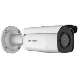 Sisteme de alarma Chuango 105S sistem de alarma wireless independent Chuango