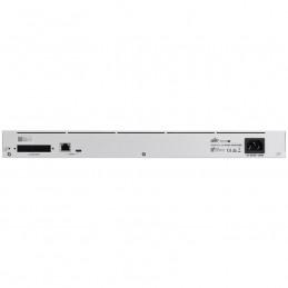 Sisteme de alarma Chuango A9 sistem de alarma wireless cu apelator PSTN si tastatura Chuango