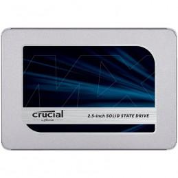 Sisteme de alarma Chuango A8 sistem de alarma wireless cu apelator PSTN Chuango