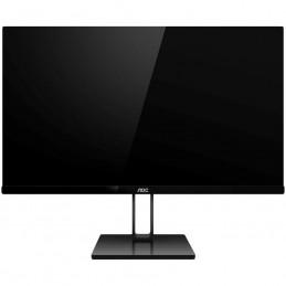 VSTARCAMVStarcam C15S Camera IP Wireless full HD 1080P Exterior Card IR 15M
