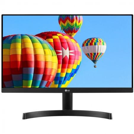 Camere Supraveghere Foscam C2 Camera IP wireless full HD 2MP Foscam