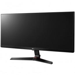 Camere Supraveghere Camera IP Wireless Wansview 705GBU full HD 1080P Wansview