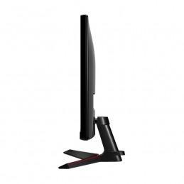 Camere Supraveghere Camera IP Wireless Wansview 634GBU full HD 1080P Pan/Tilt Wansview