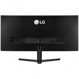 Camere Supraveghere Camera IP Wireless Wansview 635GBU full HD 1080P Pan/Tilt Wansview