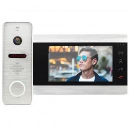 Camere Hikvision Turbo HD HK IR TURRET CAMERA 2.8MM TURBO HD720P HIKVISION