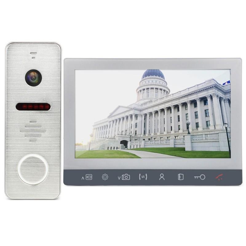 Camere IP Hikvision DLINK IP-CAM D/N N150 HD 0LUX PTZ CLD D-LINK